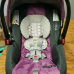 graco-snugride-click-connect-35-infant-car-seat-front-side-w500-h500
