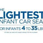 graco-snugride-click-connect-35-infant-car-seat-the-lightest-infant-seat-w500-h500