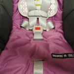 graco-snugride-click-connect-35-infant-car-seat-zoom-front-w500-h500
