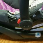 graco-snugride-click-connect-35-infant-car-seat-zoom-side-2-w500-h500