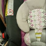 graco-snugride-click-connect-35-infant-car-seat-zoom-side-w500-h500