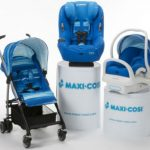 maxi-cosi-mico-mac-30-special-edition-infant-car-seat-blue-set-w500-h500