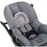 maxi-cosi-mico-mac-30-special-edition-infant-car-seat-top-w500-h500