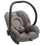 maxi-cosi-mico-mac-30-special-edition-infant-car-seat-without-base-w500-h500