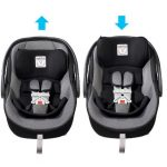 peg-perego-primo-viaggio-4-35-infant-car-seat-protection-w500-h500