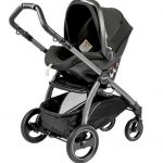 peg-perego-primo-viaggio-4-35-infant-car-seat-travel-system-compatible-w500-h500