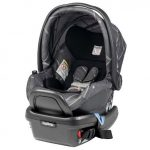 peg-perego-primo-viaggio-435-infant-car-seat-grey-w500-h500