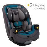 safety-1-st-grow-and-go-3-in-1-car-seat-2-integrated-cupholders-w500-h500