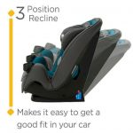 safety-1-st-grow-and-go-3-in-1-car-seat-3-position-recline-w500-h500