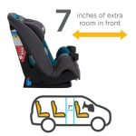 safety-1-st-grow-and-go-3-in-1-car-seat-extra-room-in-front-w500-h500