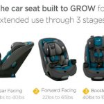 safety-1-st-grow-and-go-3-in-1-car-seat-grow-w500-h500