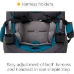 safety-1-st-grow-and-go-3-in-1-car-seat-harness-holders-w500-h500