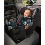 safety-1-st-grow-and-go-3-in-1-car-seat-kid-in-car-2-w500-h500