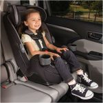safety-1-st-grow-and-go-3-in-1-car-seat-kid-in-car-3-w500-h500