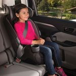 safety-1-st-grow-and-go-3-in-1-car-seat-kid-in-car-w500-h500