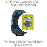 safety-1-st-grow-and-go-3-in-1-car-seat-machine-washable-w500-h500