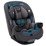 safety-1-st-grow-and-go-3-in-1-car-seat-side-w500-h500