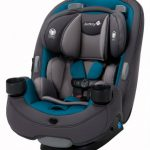 safety-1-st-grow-and-go-3-in-1-car-seat-w500-h500