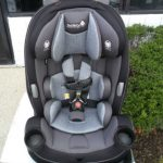 safety-1st-grow-and-go-3-in-1-convertible-car-seat-in-front-w500-h500