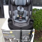 safety-1st-grow-and-go-3-in-1-convertible-car-seat-with-box-w500-h500