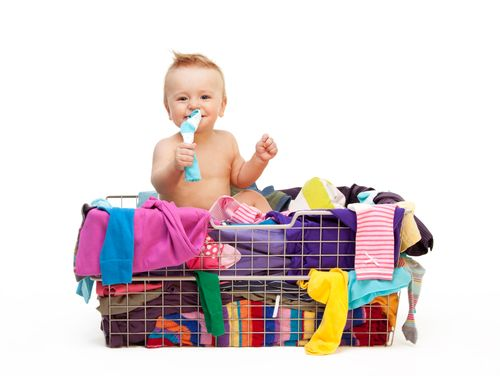 top-10-items-to-take-when-traveling-with-a-baby-extra-clothes