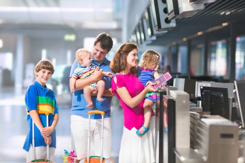 top-10-items-to-take-when-traveling-with-a-baby-last-picture