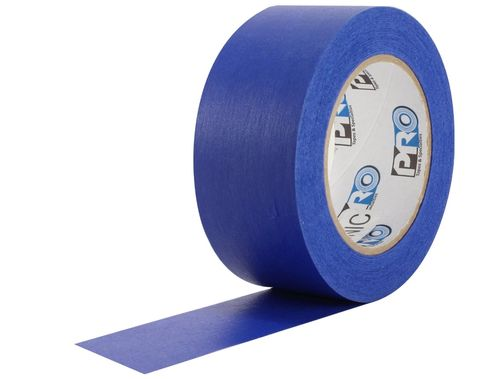 top-10-items-to-take-when-traveling-with-a-baby-painter-tape