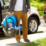 uppa-mesa-infant-car-seat-baby-carrying-w500-h500