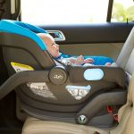 uppa-mesa-infant-car-seat-baby-in-car-w500-h500