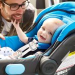 uppa-mesa-infant-car-seat-baby-with-dad-w500-h500