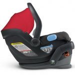 uppa-mesa-infant-car-seat-by-side-w500-h500