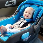uppa-mesa-infant-car-seat-cute-baby-in-car-w500-h500