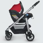 uppa-mesa-infant-car-seat-in-stroller-side-w500-h500
