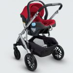 uppa-mesa-infant-car-seat-in-stroller-w500-h500