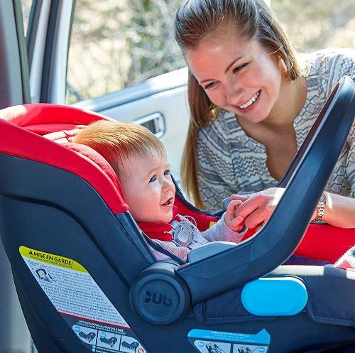 UPPA baby stroller Review - MyBabyAdviser - Best Reviews for Baby Stuff