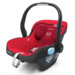 uppa-mesa-infant-car-seat-side-w500-h500