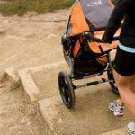 bob-revolution-se-single-stroller-11-w500-h500
