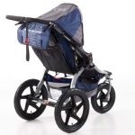 bob-revolution-se-single-stroller-13-w500-h500