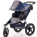 bob-revolution-se-single-stroller-14-w500-h500