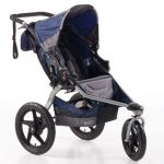 bob-revolution-se-single-stroller-15-w500-h500
