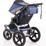 bob-revolution-se-single-stroller-2-w500-h500