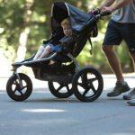 bob-revolution-se-single-stroller-21-w500-h500
