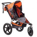 bob-revolution-se-single-stroller-22-w500-h500