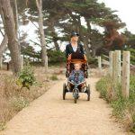 bob-revolution-se-single-stroller-24-w500-h500