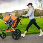 bob-revolution-se-single-stroller-26-w500-h500