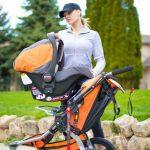 bob-revolution-se-single-stroller-27-w500-h500