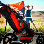 bob-revolution-se-single-stroller-4-w500-h500