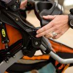 bob-revolution-se-single-stroller-5-w500-h500