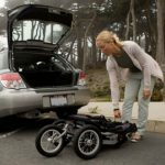 bob-revolution-se-single-stroller-6-w500-h500