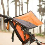 bob-revolution-se-single-stroller-7-w500-h500